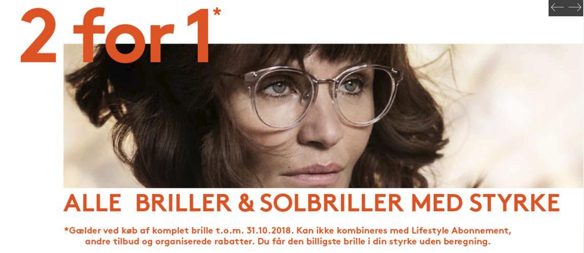 000f3ac84b25 Briller i Odense