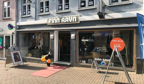 42600c0ac264 svendborg 1150x674. Svendborg. Profil Optik Finn Ravn